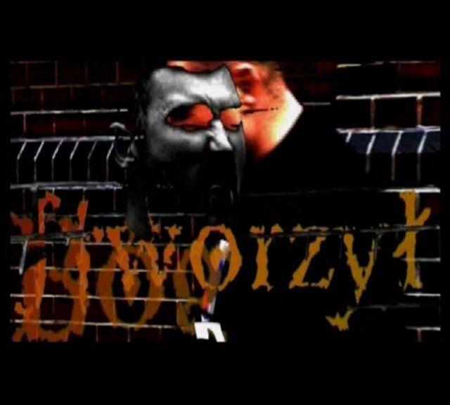"Frontside - Bóg Stworzył Szatana Utwór z płyty ""...I Odpuść Nam Nasze Winy..."" 2002, Mystic Production. http://www.mystic.com.pl  Montaż - K-Vass. http://humbug.tv"