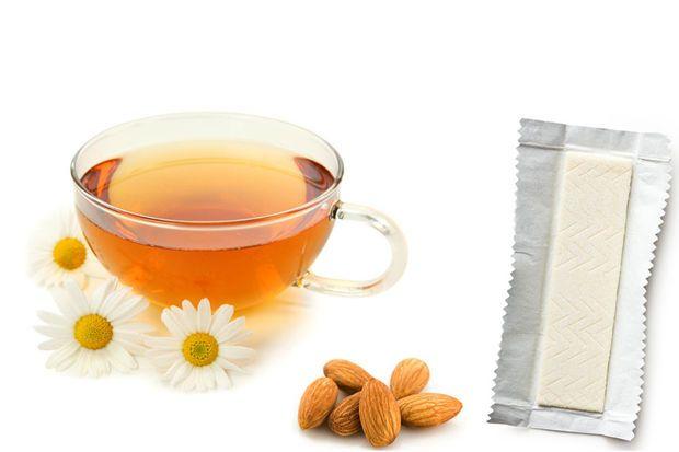 10 remèdes naturels pour lutter contre le reflux gastro-oesophagien