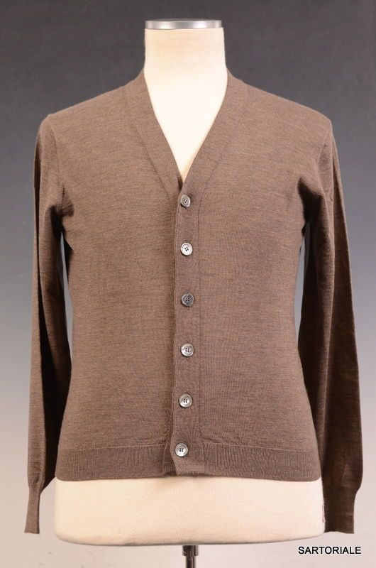 199 best il cashmere di brunello images on Pinterest | Brunello ...