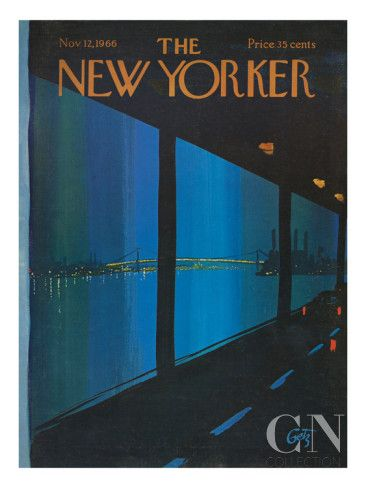 37 best New Yorker Covers images on Pinterest   Magazine covers ...