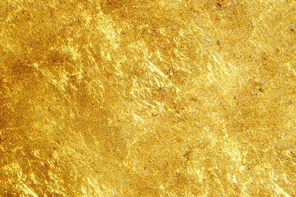 Cool Solid Color Backgrounds Gold Platter 20 Handpicked