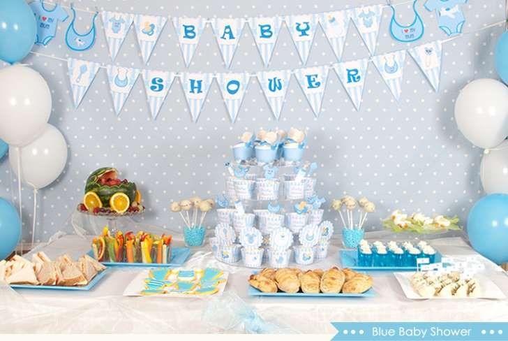 Ένα μωρό...πολλές απορίες : Βaby shower: Συμβουλές οργάνωσης για τις μέλλουσες...