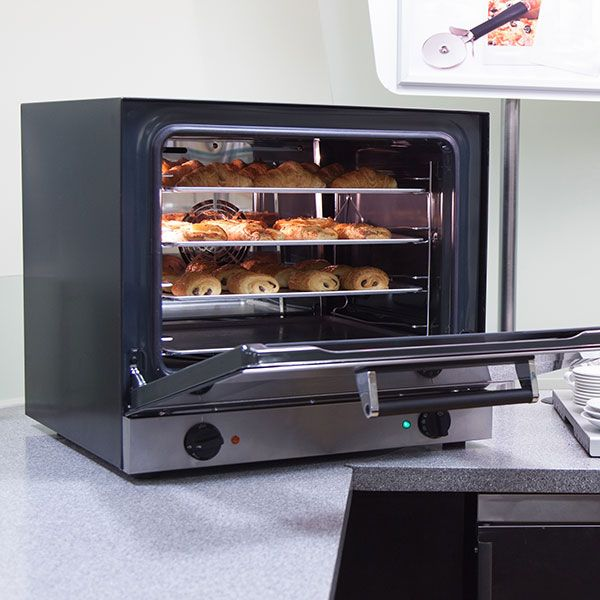 smeg commercial alfa43uk oven