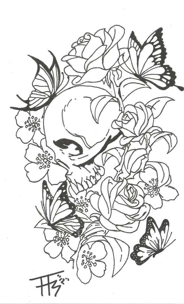 Tigger tattoo designs - People Who Don T Like The Pain Of Tattoo Go With These Temporary Henna Tattoo