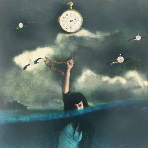 https://s-media-cache-ak0.pinimg.com/736x/24/cc/ec/24ccecaef587eb071b604d5115731645--clock-wallpaper-hope-floats.jpg