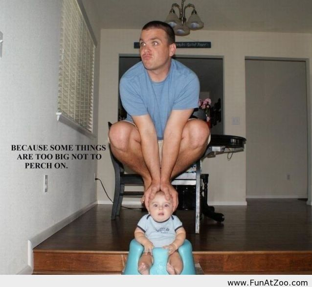 Image result for dad funny