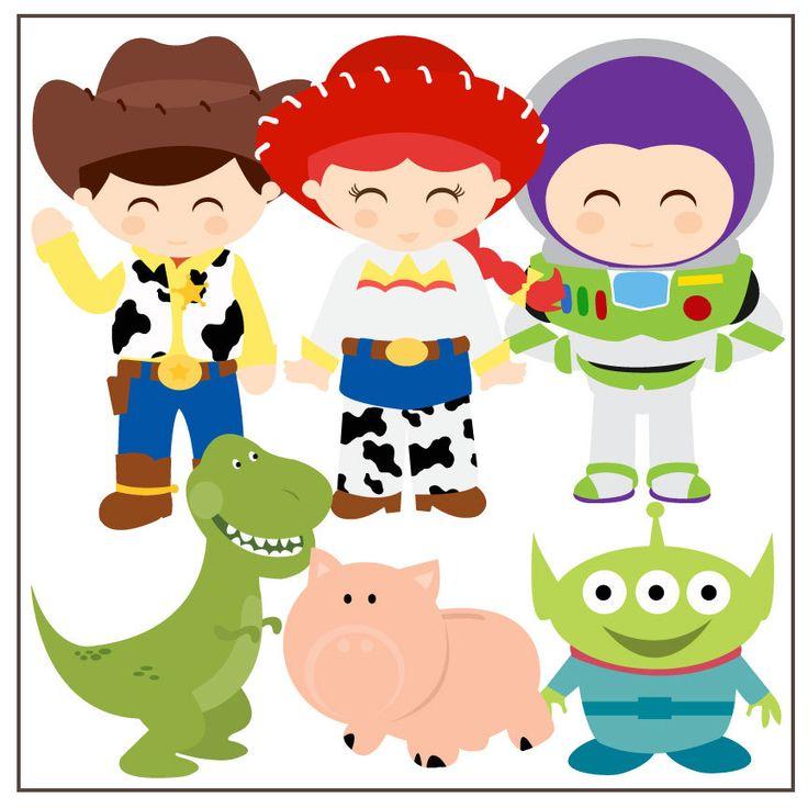 PPbN Designs - Toys (Member Exclusive Set),