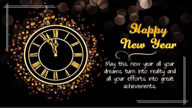 Neujahrszitate Und Spruche In 2020 Guter Rutsch Ins Neue Jahr Zitate Frohes Neues Jahr Wunsche Neujahrswunsche