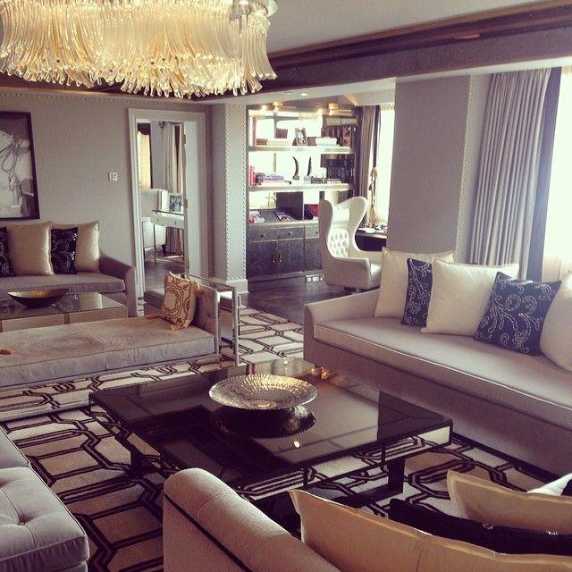 92 best Hotel Accomodations - Best of Instagram images on ...