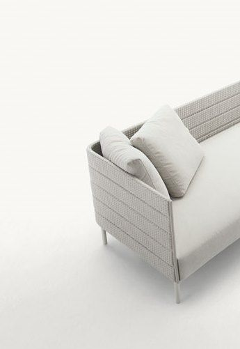 Frame On | Design: F. Rota. Dettagli · Modern ChairsModern FurnitureOutdoor  FurnitureFurniture DesignSimple ...