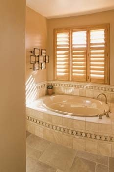 15 Best Images About Tub Surround On Pinterest Bathroom