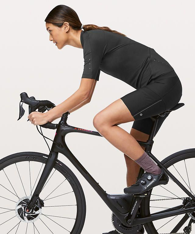 Types Of Bikes In 2020 Cycling Short Cycling Shorts Women