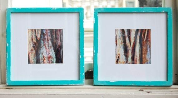 Love the frames