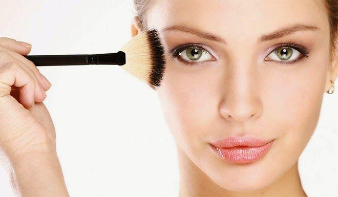 Πώς να προετοιμάσετε το πρόσωπο σας για ένα τέλειο μακιγιάζ