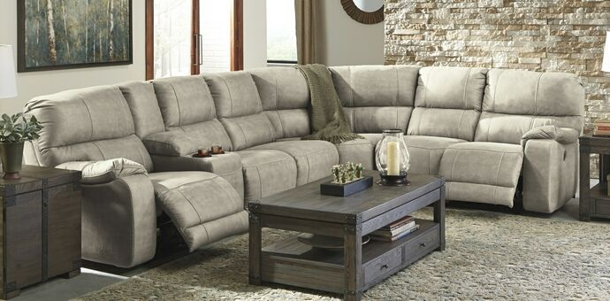 1417 Best Images About Sofa S On Pinterest Upholstery