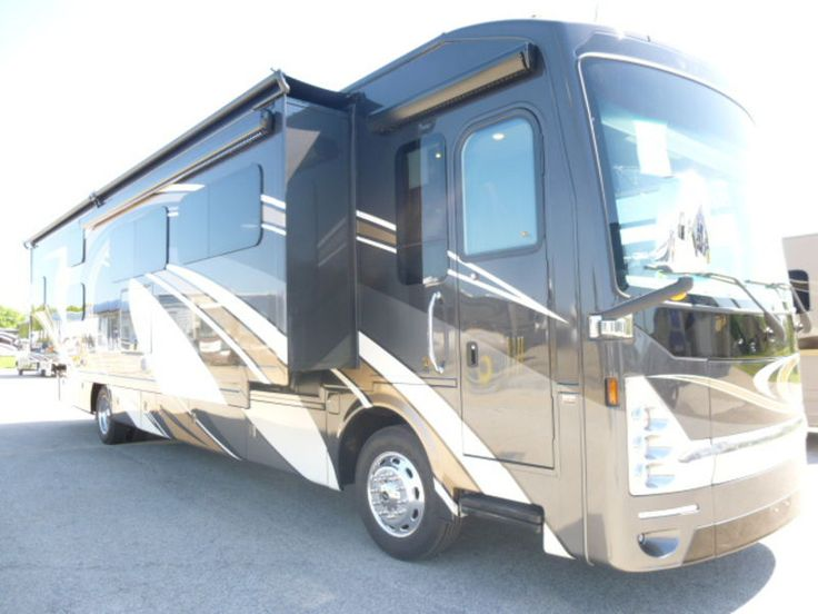 183 best rvs for sale at total value rv elkhart indiana for Thor motor coach elkhart in