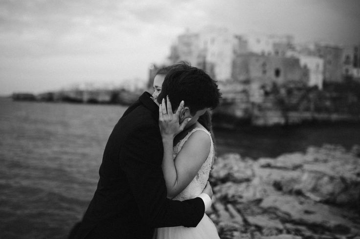 polignano-puglia-italy-wedding-photoshoot-fotograf-slubny-wlochy-bari