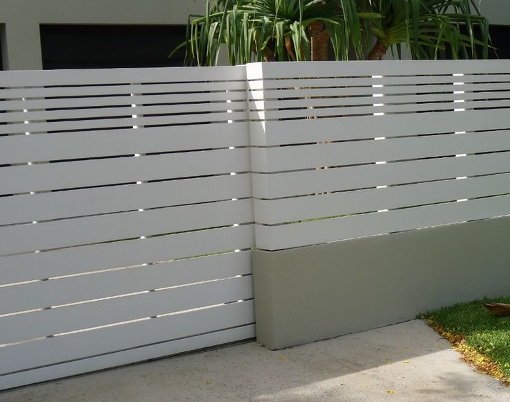 hot sale vinyl picket fence , long life fence panel price