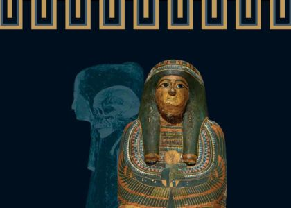 Egyptian Mummies: Exploring Ancient Lives