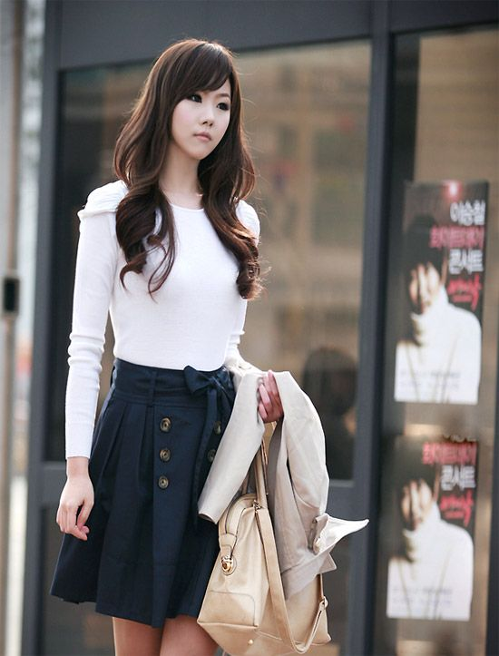 Cute Clothing For Women Work Clothing Women Offices