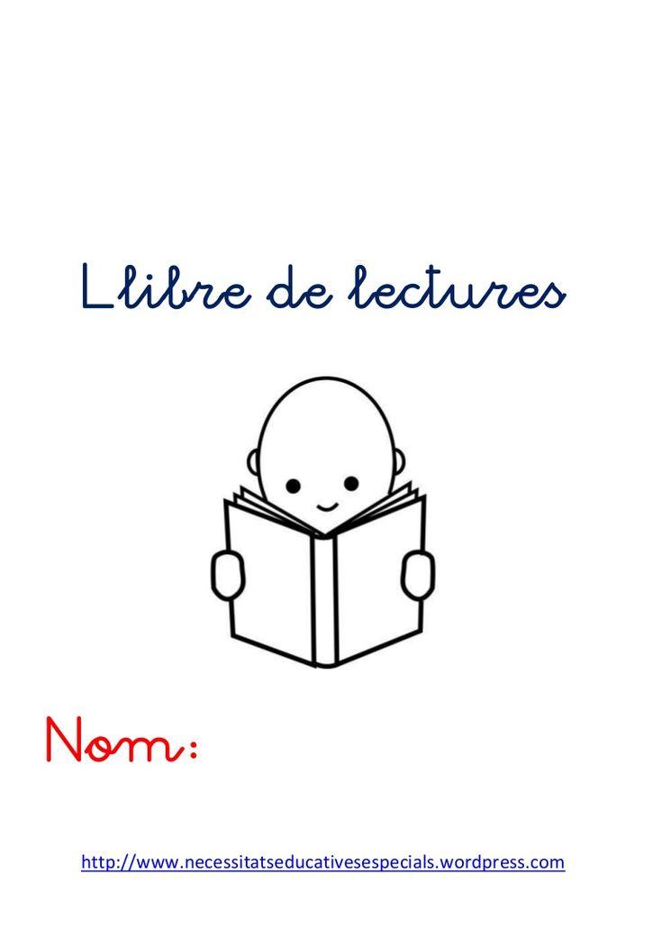 Llibre de lectures curtes per treballar la comprensió lectora al cicle inicial de primària. Després de cada lectura hi ha una sèrie de preguntes explícites, la…