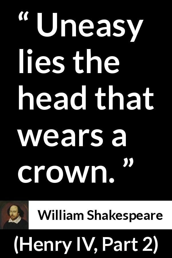 Best 25+ Shakespeare quotes tattoos ideas on Pinterest | Shakespeare quotes, Shakespeare tattoo and Shakespeare love