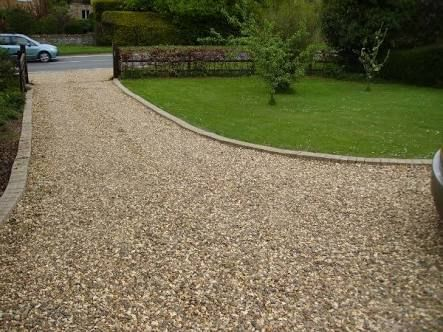 49 Best Images About Circular Driveways On Pinterest
