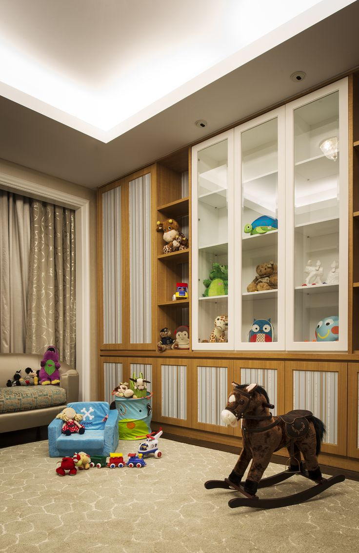Apartment Interior Design Jakarta 84 best my projects  sammy for hadiprana  images on