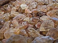 How to Look For Oregon Sunstones thumbnail