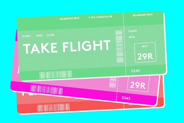 Here are the best ways to find a cheap flight last for Best website to find cheap flights