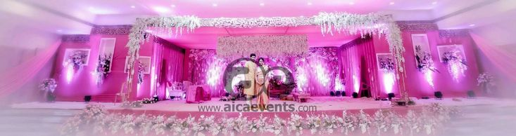 We design and create any theme for any occasion and age customised according to your specifications at affordable prices - unique and convenient. Styling and set-up packages available.                  #KidsParty #PartyIdeas #BirthdayPartyTheme #KidsThemeParty #PartyDecor #Aicaevents#AICAteam #Vijayawada#Hyderabad