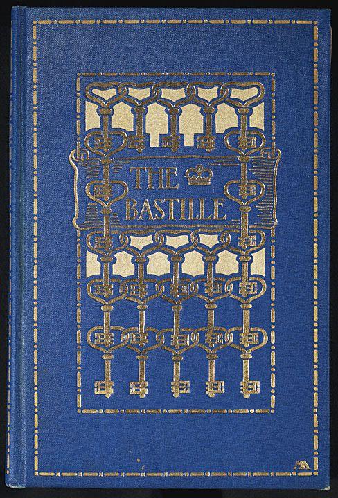 bastille uk dates