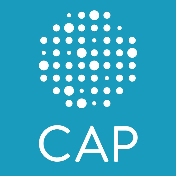 CAP Events 2015 - Icon Example in the EventPilot Conference App.