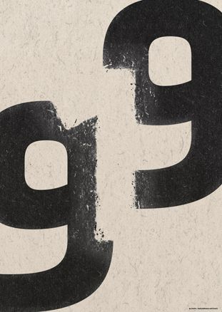 Occupy Wall Street Poster: Orin Ivan Vrka: Poster Design, Types Typography, Ivan Vrka, Poster Frame-Black, Types Design Graphics Words, Images Art Design, Street Poster, Graphics Design, Percent Poster