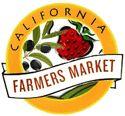 Sacramento County Farmers Market List