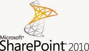 INTEGRATION OF MICROSOFT SHARE POINT WITH OUTLOOK