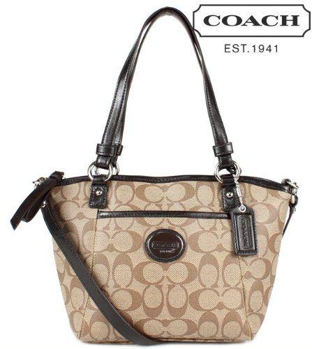 #coach #handbags,coach bag