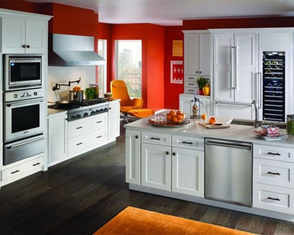 Best Kitchen Designs 2014 62 best kitchen trends 2014 images on pinterest | kitchen ideas