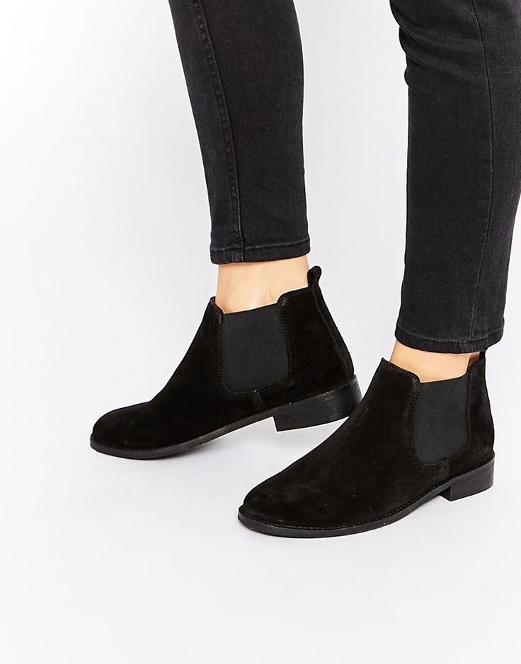 1000  images about Franco sarto ankle boots on Pinterest | Boots