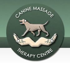 Find out how Canine Massage Therapy can help with a whole host of conditions from soft tissue injury like the Strain to Orthopaedic Issues like Arthritis, Hip Dysplasia and Spondylosis. Get the DVD 'Canine Massage in 3 Easy Steps' so you can help your dog at home, attend a workshop or browse the MASSIVE Canine Natural Healthcare webshop. If you're a dog love click this link and visit www.K9-Massage.co.uk today you'll be amazed at the wealth of information on there to help your dog.