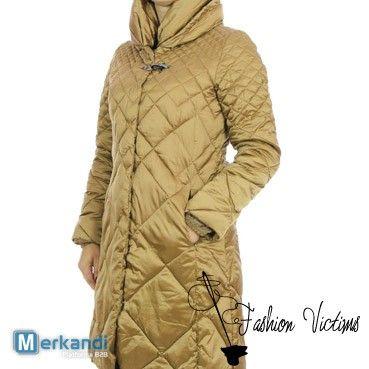 Fashion Victims ingrosso giacche da donna #88838   Abbigliamento donna   merkandi.it