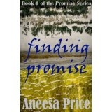 Finding Promise (The Promise Series, A Small Town Romance) (Kindle Edition)By Aneesa Price