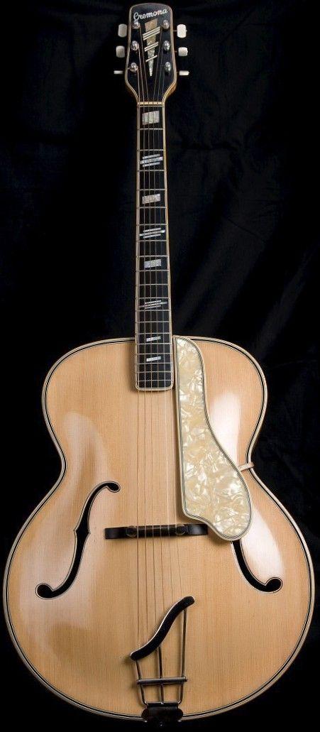 1197 best guitars images on pinterest. Black Bedroom Furniture Sets. Home Design Ideas