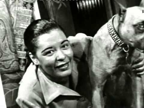 "billie holiday s interesting life ""marijuana is taken by musicians,"" he told congress in 1937, ""and i'm not   billie holiday — the life and artistry of lady day: the complete film  the  other very interesting thing about one of her husbands, mckay, was."
