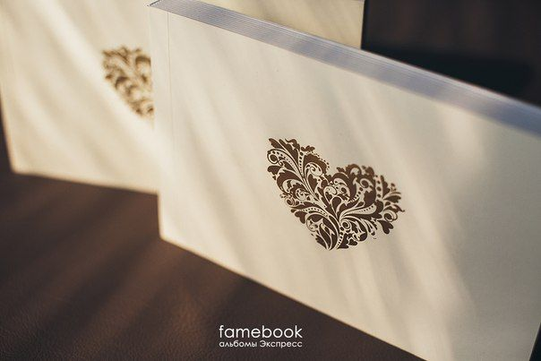 #famebook #photobook #love