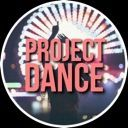 Δες το προφίλ http://my.w.tt/UiNb/fggBLWxB6B του χρήστη ProjectDance [author, wattpad]