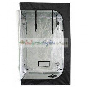 ZA-grow-tent-100x100x200-1