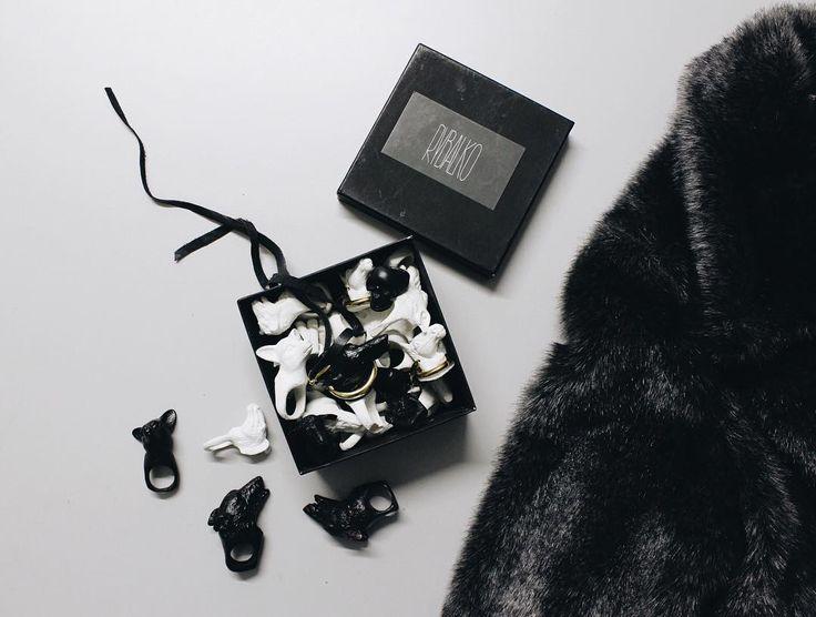 Мода, как и архитектура, вопрос пропорций.  Коко Шанель  #rybalko #ukrainianbrand #lookbook #fashion #ukrainianfashion