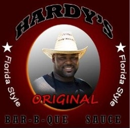Hardy's BBQ - Open 11 a.m. to 4 p.m. Saturdays and Sundays, 7155 Wisconsin Ave., Bethesda. (The truck is always parked in the Montgomery Farm Women's Cooperative Market lot.)