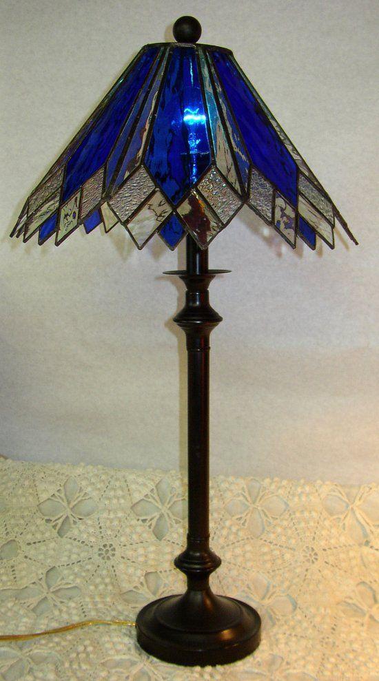Best 25+ Tall lamps ideas on Pinterest | Living room floor ...